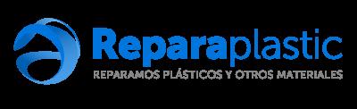repara plastic-01_opt